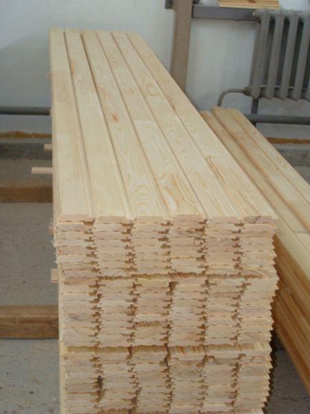 Finition Mur Lambris Bois : Voir plus: pose lambris pvc plafond mansarde, lambris aluminium sous